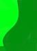 Marcelis.logo